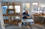 Harpswell Maine Arts and Crafts
